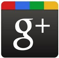 google+ sartoria express